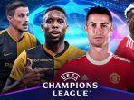 liga-champions-young-boys-vs-man-united-14-september.jpg