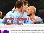 liga-champions_20181024_072744.jpg