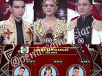 liga-dangdut-indonesia-2020.jpg