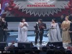 liga-dangdut-indonesia_20180515_193207.jpg