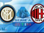 liga-italia-inter-milan-vs-ac-milan-inter-milan-vs-ac-milan-derby-della-madonnina.jpg
