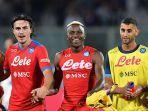 liga-italia-napoli-vs-fiorentina-kulit-hitam.jpg