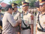 lima-pejabat-di-jajaran-kepolisian-resor-tebo-berganti-serah-terima-jabatan.jpg