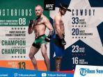 link-live-streaming-fox-sport-conor-mc-gregor-vs-cowboy-cerrone.jpg