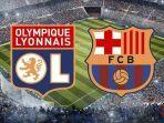 link-live-streaming-liga-champions-lyon-vs-barcelona.jpg