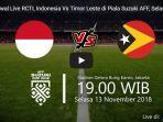 link-live-streaming-rcti-timnas-indonesia-vs-timor-leste-pukul-1900-wib.jpg