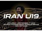 link-live-streaming-timnas-indonesia-u19-vs-iran-u19.jpg