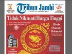liputan-khusus-tribun-jambi-edisi-25-januari-2020.jpg