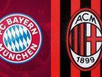 live-streaming-bayern-munchen-vs-ac-milan.jpg