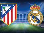 live-streaming-big-match-atletico-madrid-vs-madrid.jpg