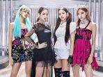 live-streaming-blackpink-di-coachella-2019.jpg