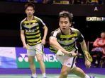 live-streaming-final-hongkong-open-2018-link-tv-online-nonton-perjuangan-marcuskevin.jpg