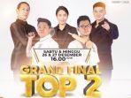 live-streaming-grand-final-masterchef-indonesia-season-7.jpg