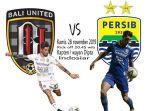 live-streaming-indosiar-laga-bali-united-vs-persib-bandung-pukul-2045-wib-nonton-via-tv-online.jpg