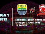 live-streaming-indosiar-persib-bandung-vs-madura-united.jpg