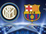 live-streaming-inter-milan-vs-barcelona-siaran-langsung.jpg