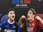 live-streaming-liga-italia-inter-milan-vs-as-roma-sabtu-pkl-0230-wib-pasukan-conte-akan-tumbang.jpg