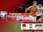 live-streaming-live-score-big-match-jerman-vs-belanda.jpg