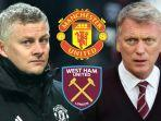 live-streaming-man-united-vs-west-ham.jpg