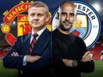 live-streaming-manchester-united-vs-manchester-city-kamis-2442019.jpg