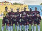 live-streaming-psm-makassar-vs-becamex.jpg