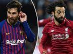live-streaming-rcti-barcelona-vs-liverpool.jpg