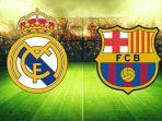 live-streaming-real-madrid-vs-barcelona-el-clasico-malam-ini.jpg