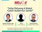 live-streaming-sekarang-mojok-politik-tribun-jambi-intip-peluang-4-bakal-calon-gubernur-jambi.jpg