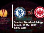 live-streaming-semifinal-liga-champions-chelsea-vs-eintracht-frankfurt.jpg