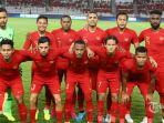 live-streaming-tv-online-tvri-uea-vs-timnas-indonesia.jpg