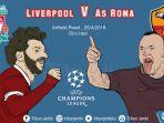 liverpool-vs-as-roma_20180424_114402.jpg