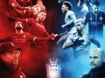 liverpool-vs-manchester-city-malam-ini.jpg