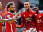 liverpool-vs-manchester-united-2021.jpg