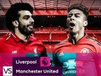 liverpool-vs-manchester-united-mu-prakiraan-pemain.jpg