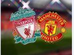 liverpool-vs-manchester-united-north-west-derby-sejak-1898.jpg