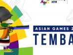 logo-asian-games-tembak_20180825_114250.jpg