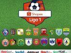 logo-liga-1-2020.jpg
