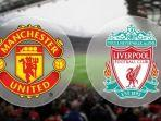 logo-manchester-united-vs-liverpool.jpg