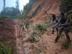 longsor-kembali-terjadi-di-wilayah-kecamatan-batang-asai-kabupaten-sarolangun-sabtu-292.jpg