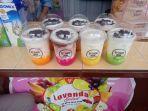 lovenda-drink.jpg