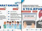 lowongan-kerja-badan-pelindungan-pekerja-migran-indonesia-bp2mi.jpg