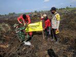 luas-lahan-terbakar-di-kecamatan-sadu-tanjabtim-mencapai-2-hektare.jpg