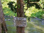 lubuk-larangan-di-desa-koto-rami-kecamatan-lembah-masurai.jpg