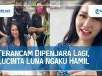 lucinta-luna-ngaku-hamilketum-cyber-indonesia-beri-komentar-menohok.jpg