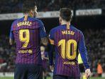 luis-suarez-dan-lionel-messi-laga-barcelona-vs-atletico-madrid.jpg