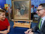lukisan-murah-karya-pelukis-terkenal_20180220_224149.jpg