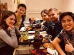luna-maya-makan-malam-bersama-raffi-ahmad-nagita-slavina-ryochin-dan-jerome-polin.jpg