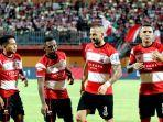 madura-united-kompetisi-liga-1-2019.jpg