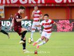 madura-united-liga-1-2019.jpg