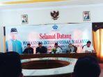 mahasiswa-malaysia_20180930_161148.jpg